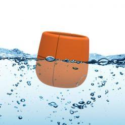 רמקול LEXON נגד מים