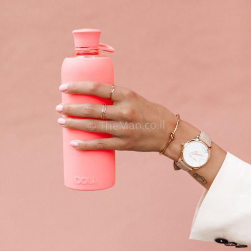 doli-pink2