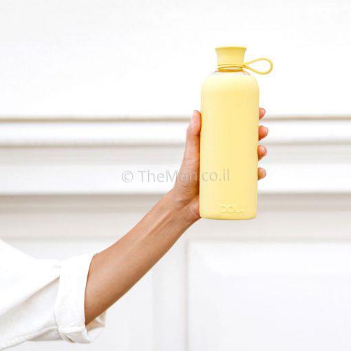 doli-yellow