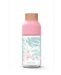 בקבוק מים מעוצבQuokka ICE