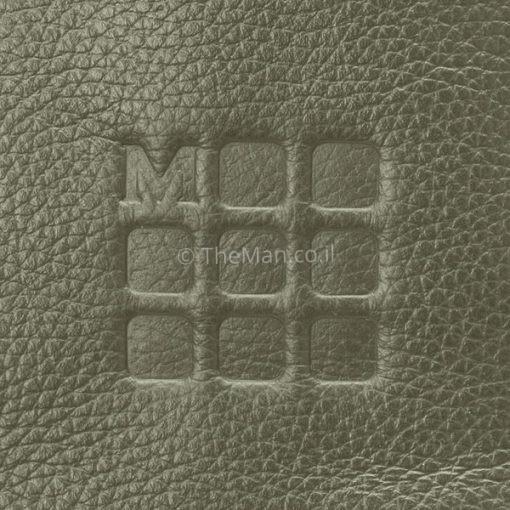 מולסקין ירוק זית