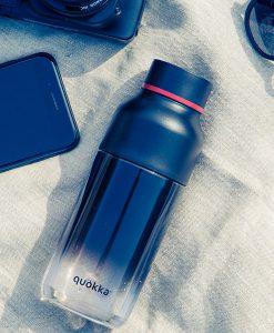 quokka-ice-570--בקבוק-שתיה-מתנה-לחברות