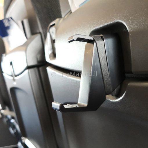 מתקן-לנייד-במטוס