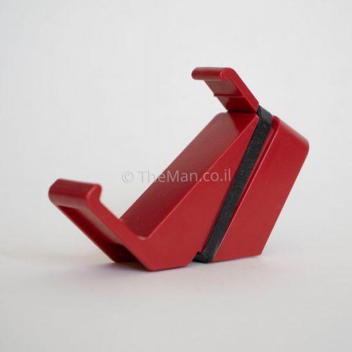 AIRMATE-אדום