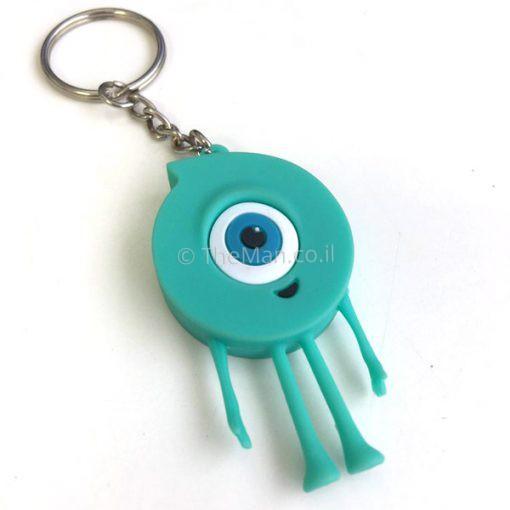 בובה-על-מחזיק-מפתחות