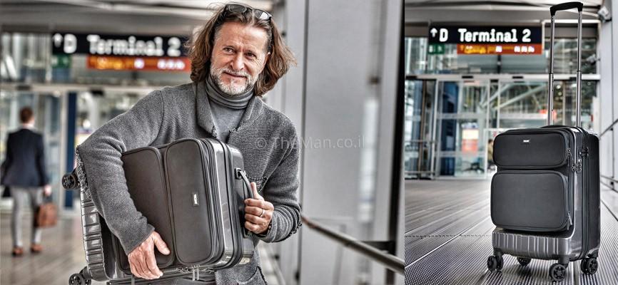 מזוודות-לעובדים