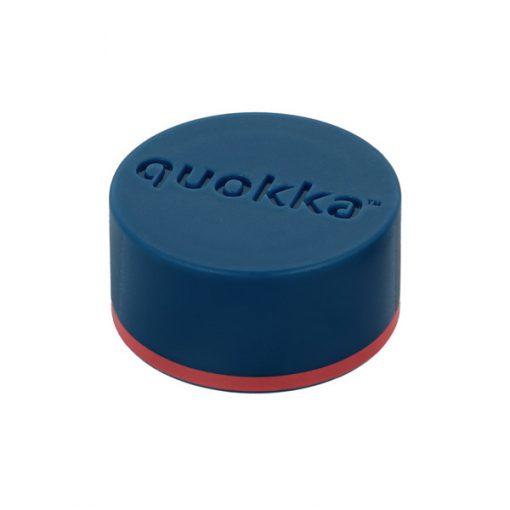 מכסה-בקבוק-QUOKKA-ICE-כחול