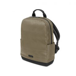 MOLESKINE BALLYSTIC Backpack
