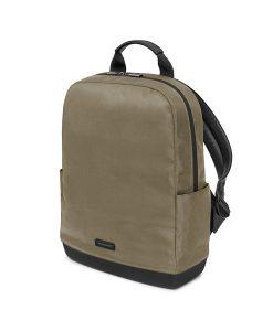 MOLESKINE BALLYSTIC Backpack