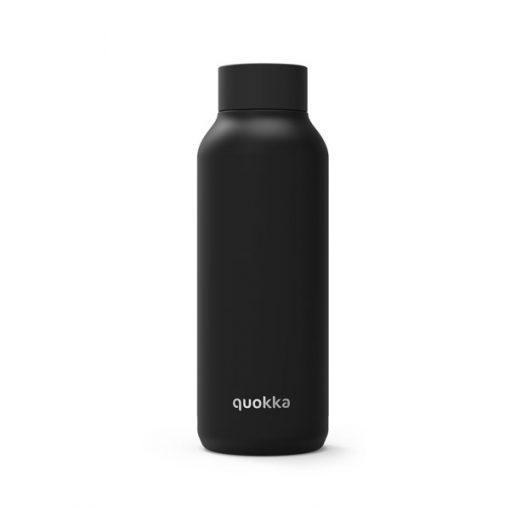 QUOKKA-SOLID-JET-BLACK-510-ML