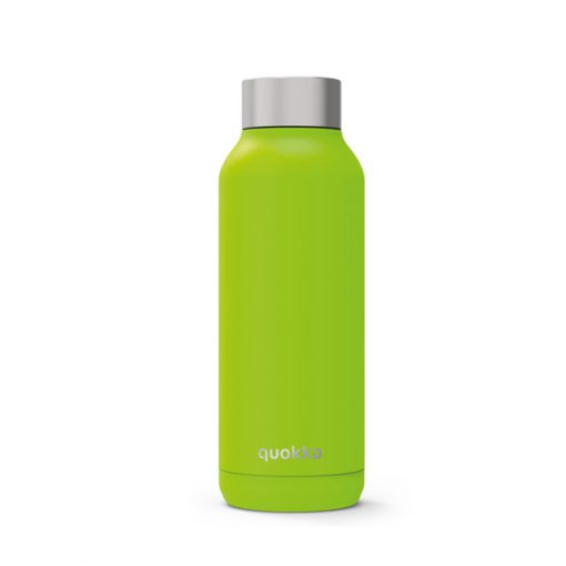 QUOKKA SOLID LIME 510 ML