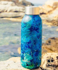 בקבוק תרמי Quokka SOLID S