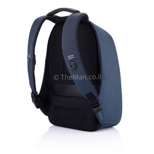 BOBBY-PRO-BACKPACK-BLUE