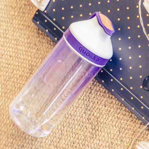 בקבוק-מים-סגול-לעובדים