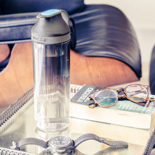 בקבוק-מים-פלסטיק-מעוצב-QUOKKA