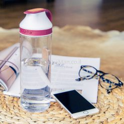 בקבוק-CLARET-של-קוואקה