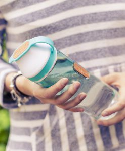 בקבוק-QUOKKA-מתנה-לעובדים