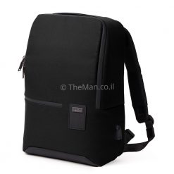 BACKPACK-SIMPLE-14'