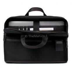 LEXON-BAG-תיק-למחשב-נייד-ומסמכים
