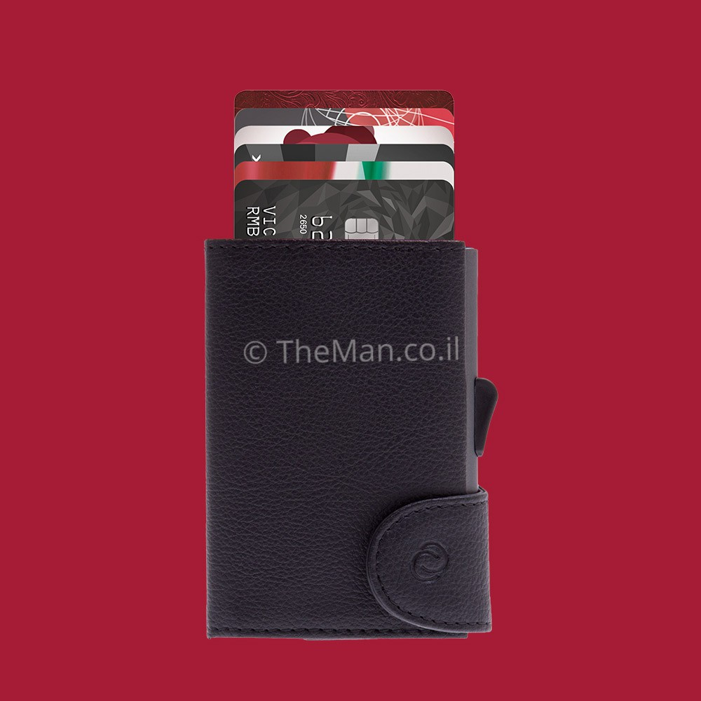 Wallet-with-coin-pocket-C-SECURE