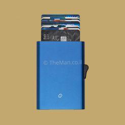 XL-Cardholder-C-SECURE--ארנק-מאובטח-לכרטיסי-אשראי