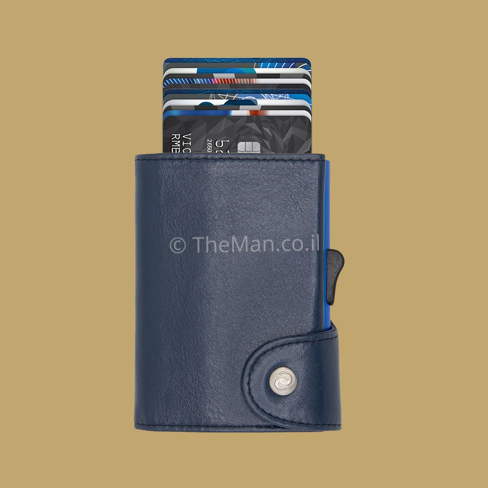 XL-WALLET-ארנק-כרטיסים--מתנת-מנהלים