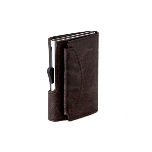 BROWN-COIN-WALLET