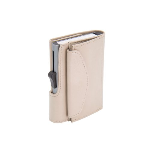CHIC-COIN-WALLET-XL