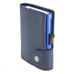Cobalto COINWALLET XL C-SECURE