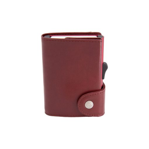XL-WALLET-RED-FRONT
