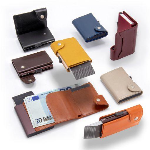 xl-wallet c secure