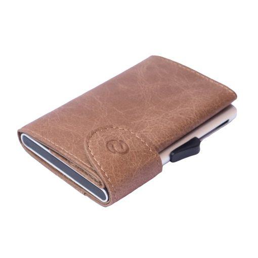 xl-wallet-cobelstone C-SECURE back side