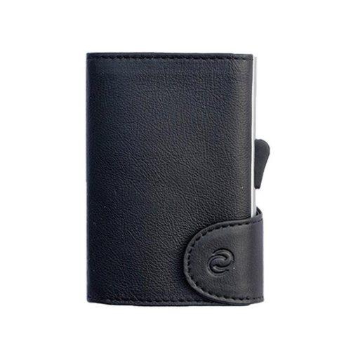xl-wallet-nero c-secure