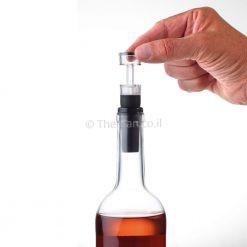 פקק-ואקום-לבקבוק-יין