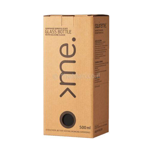 ME-BOX