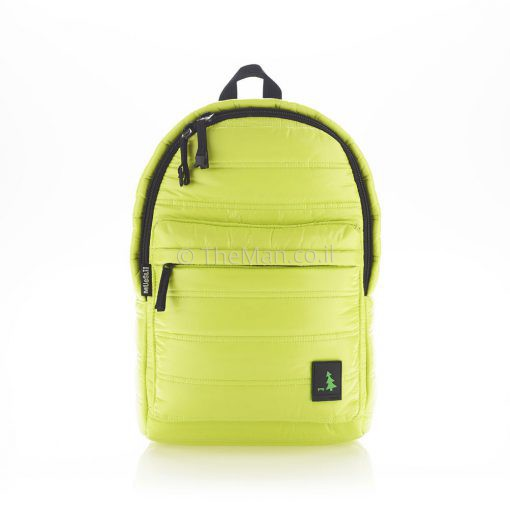 RC1-CLASSIC-Electric-lime