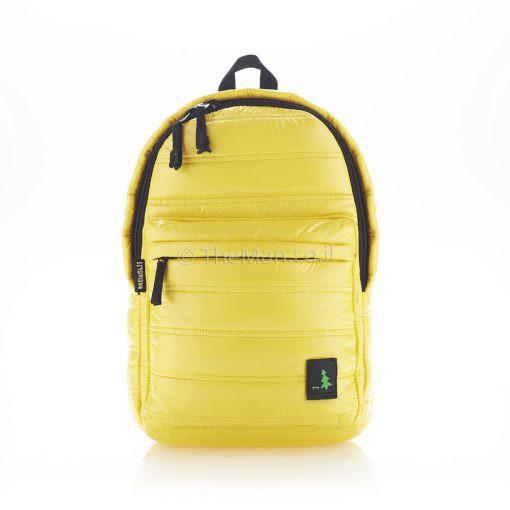 RC1-CLASSIC-Golden-poppy