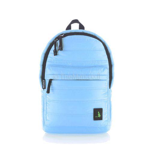 RC1-CLASSIC-Light-blue