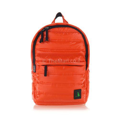 RC1-CLASSIC-Spanish-orange