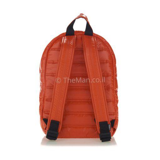 RC1-CLASSIC-Spanish-orange-BACK-