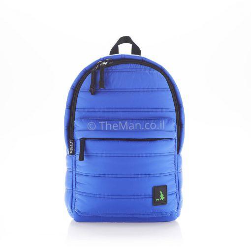 RC1-MOOD-DARK-Electric-blue