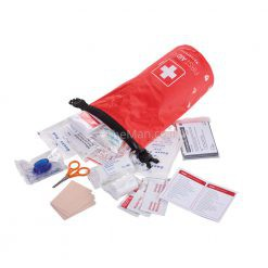 FIRST-AID-OPEN