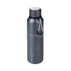 GEYSIR-בקבוק-טרמי