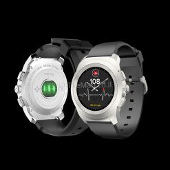 SMARTWATCHES-ZETIME