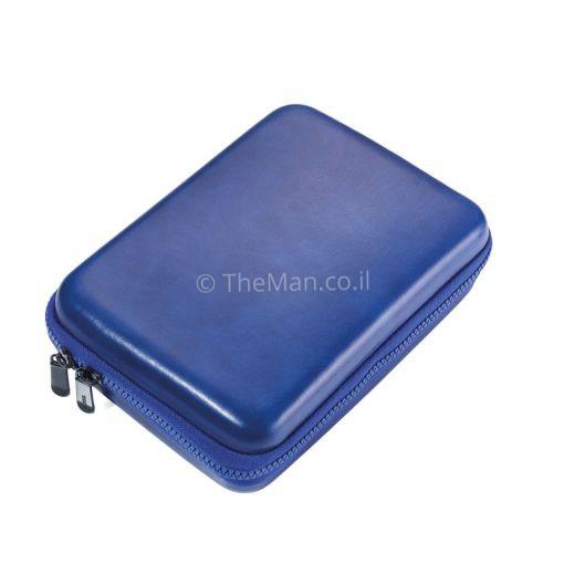 TRAVEL-CASE-BLUE