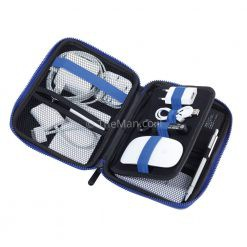 TRAVEL-CASE-BLUE-OPEN
