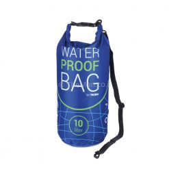 WATERPROOF-BAG-BLUE