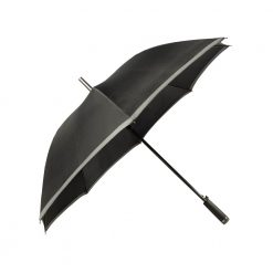מטרייה-HUGO-BOSS