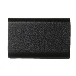 Card-holder-HUGO-BOSS