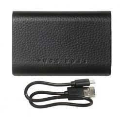 Card-holder-+-Power-bank